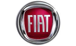 Veículos Fiat
