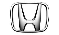 Veículos Honda