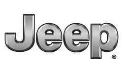 Veículos Jeep