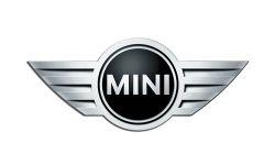 Veículos Mini
