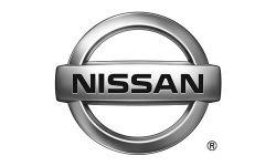 Veículos Nissan