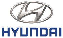 Veículos Hyundai
